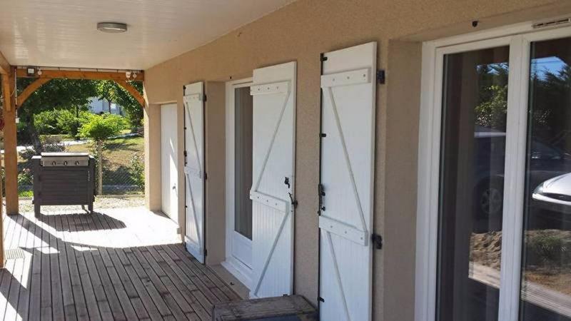 Sale house / villa Estillac 219500€ - Picture 8