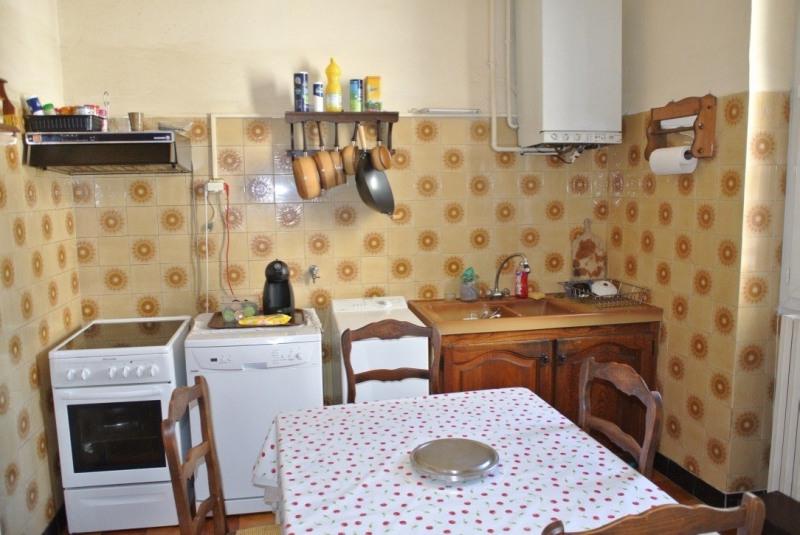Vente appartement Ajaccio 199500€ - Photo 6