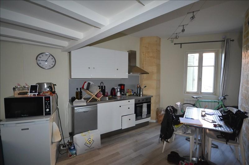 Prodotto dell' investimento immobile Avignon intra muros 233200€ - Fotografia 8