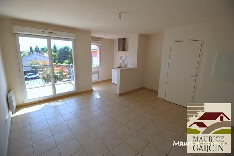 Revenda apartamento Cavaillon 107000€ - Fotografia 2