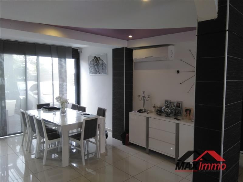 Vente de prestige maison / villa St denis 655 000€ - Photo 4