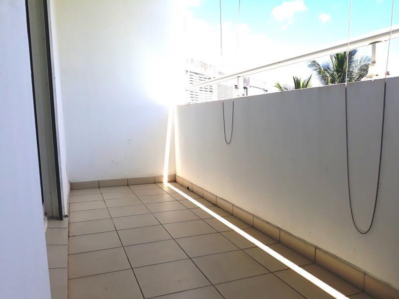Vente appartement Sainte marie 40500€ - Photo 5