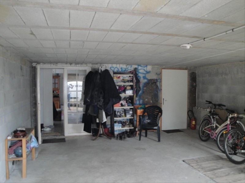 Vente maison / villa Secteur la creche 171600€ - Photo 6