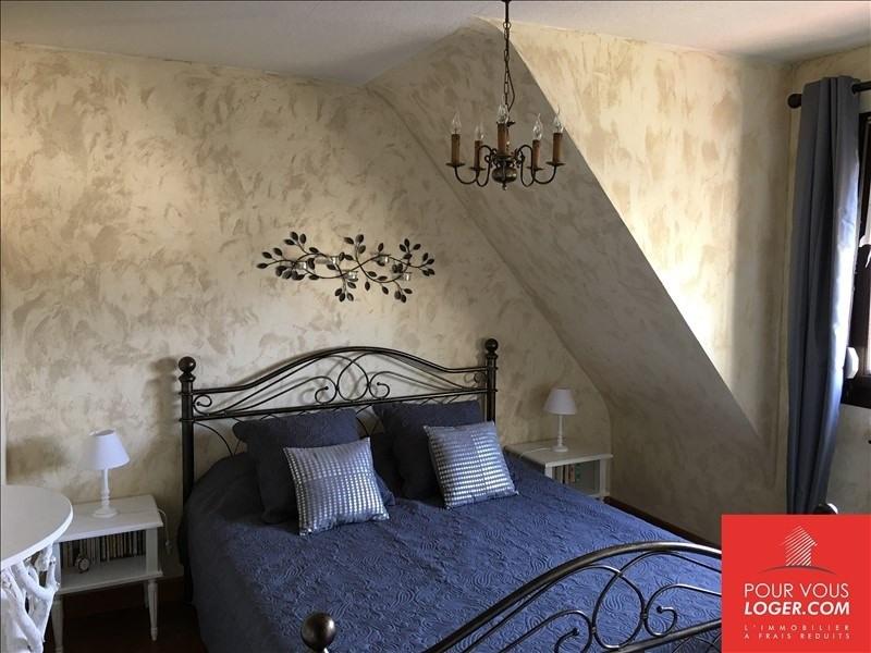 Sale house / villa Saint martin boulogne 236025€ - Picture 5