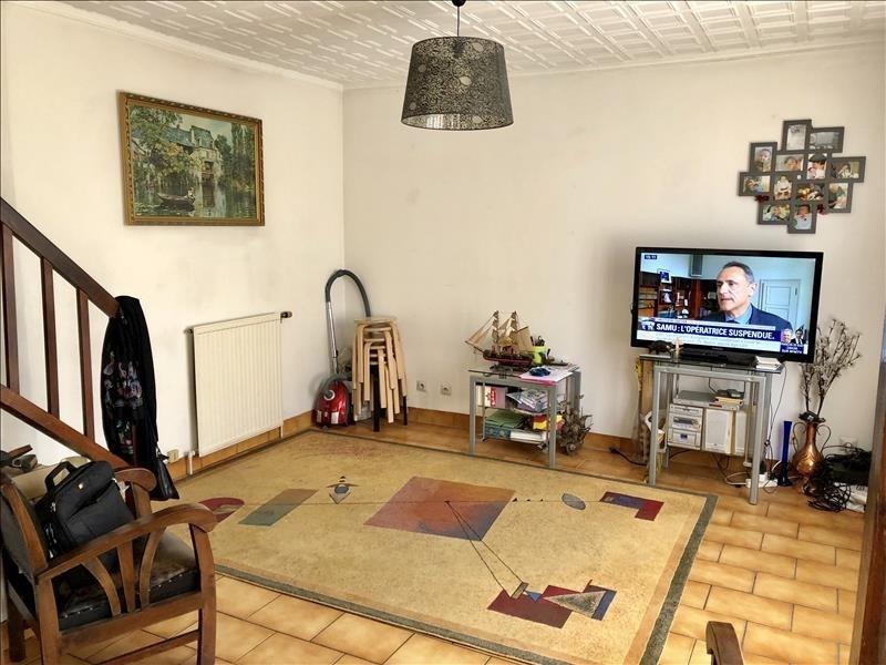 Vendita casa Houilles 339000€ - Fotografia 3