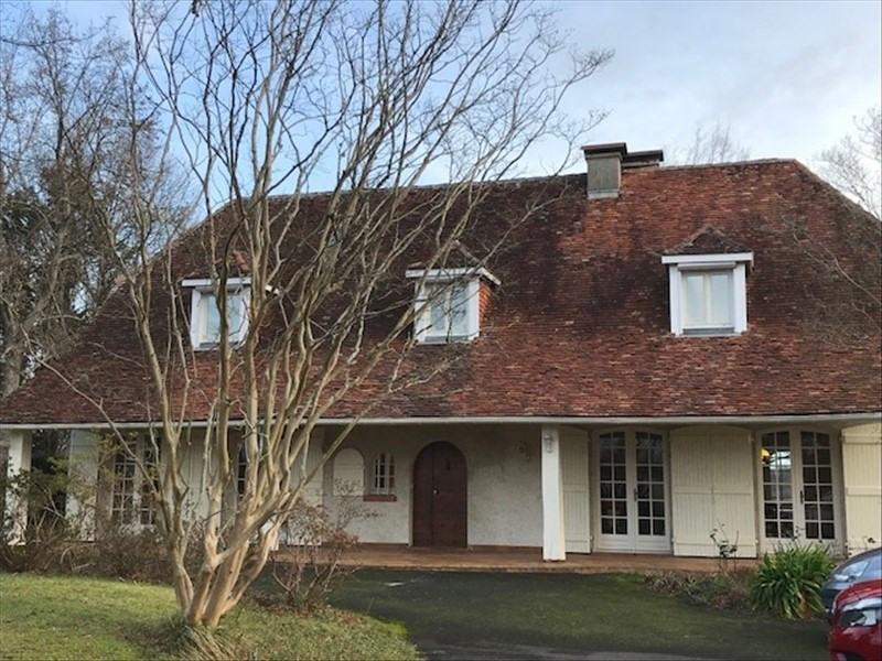 Vente maison / villa Pau 397000€ - Photo 5