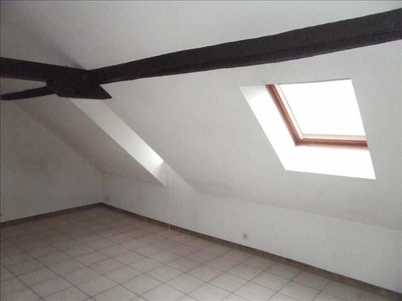 Rental apartment Gan 360€ CC - Picture 3