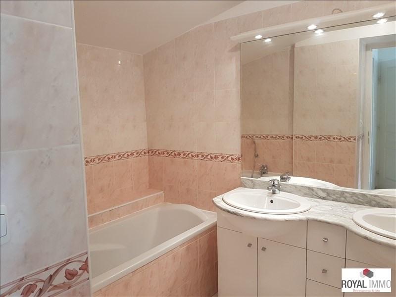 Sale apartment Toulon 298000€ - Picture 9