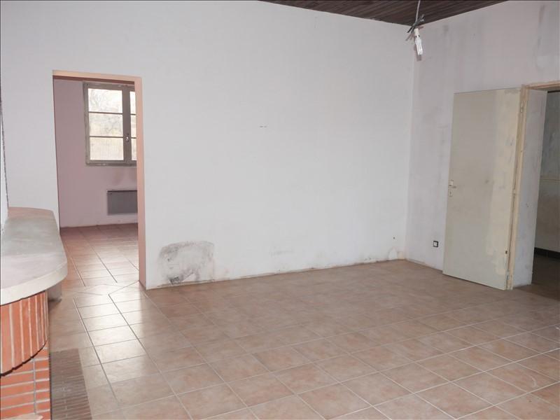 Sale house / villa Montauban 160000€ - Picture 3