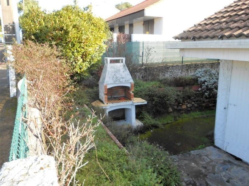 Vente maison / villa Chateau d olonne 221500€ - Photo 18