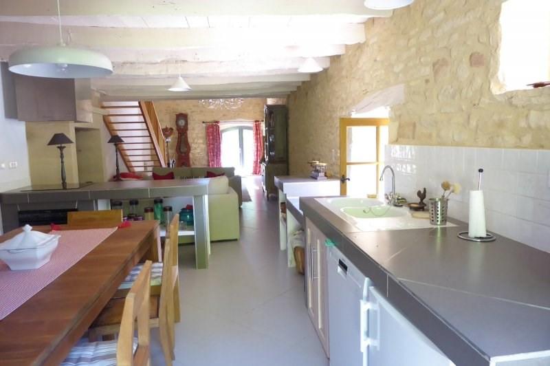 Vente de prestige maison / villa Montignac 627000€ - Photo 12