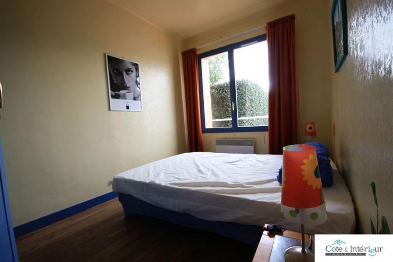 Vente maison / villa Les sables d olonne 210000€ - Photo 7