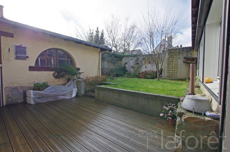 Vente maison / villa Cholet 275000€ - Photo 5