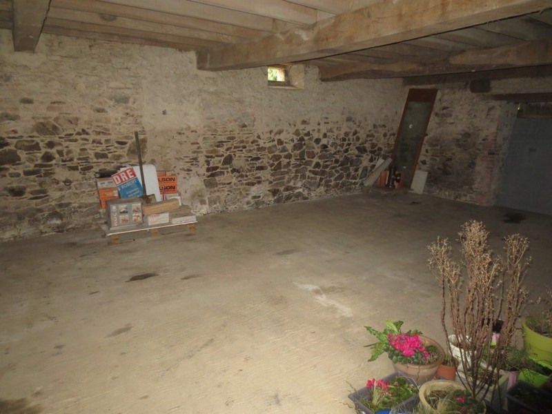 Vente maison / villa Cametours 159 900€ - Photo 8