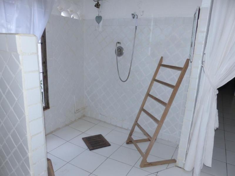 Sale house / villa Le robert 270000€ - Picture 9