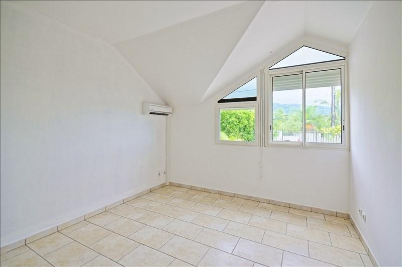 Vente maison / villa Sainte clotilde 320000€ - Photo 6