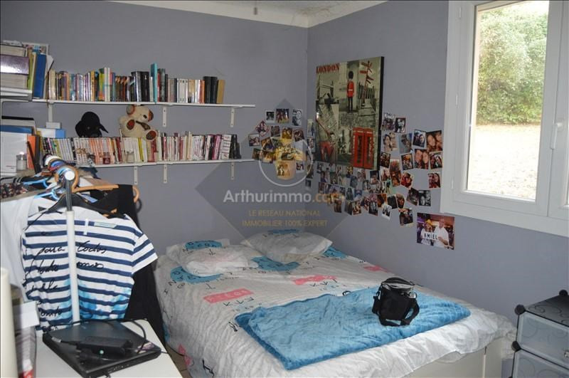 Sale apartment Sete 171 000€ - Picture 6