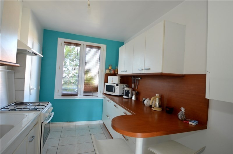 Location appartement Nantes 670€ CC - Photo 2