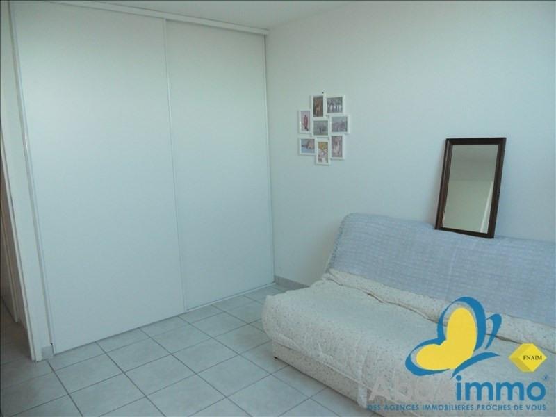 Sale apartment Falaise 116900€ - Picture 7