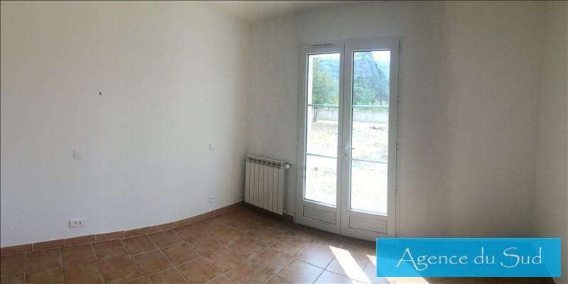 Vente maison / villa Plan d aups 377000€ - Photo 8