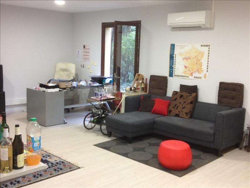 Alquiler  oficinas Fuveau 500€ HT/HC - Fotografía 1