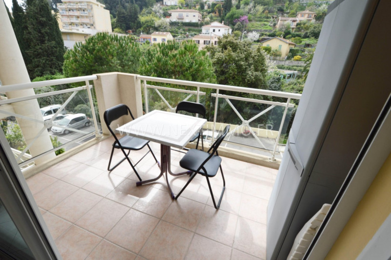 Vente appartement Menton 190 000€ - Photo 3