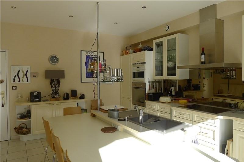 Verkoop van prestige  huis Orleans 950000€ - Foto 6