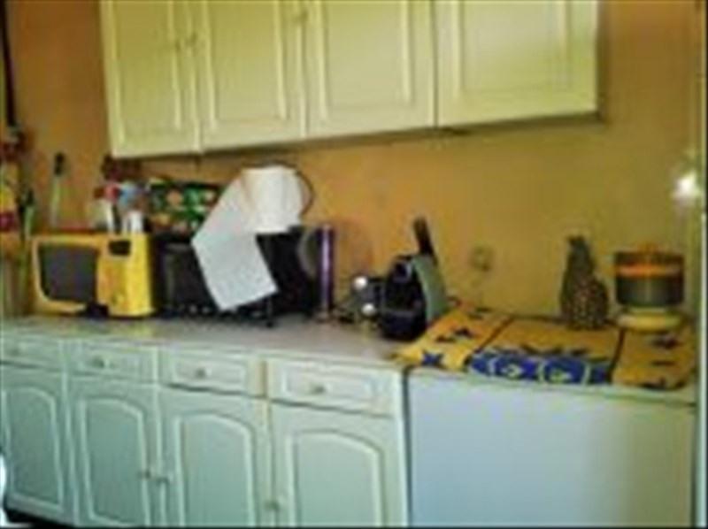 Vente appartement Creteil 212000€ - Photo 5