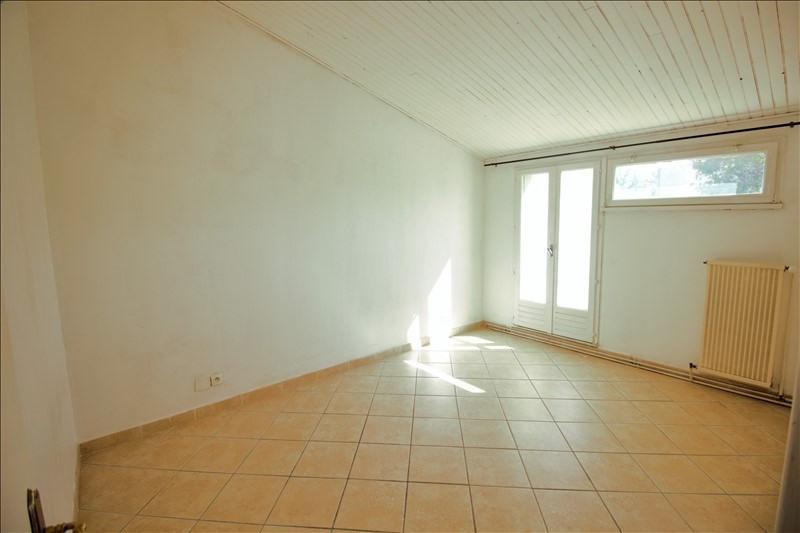 Продажa дом Le pontet 169900€ - Фото 9