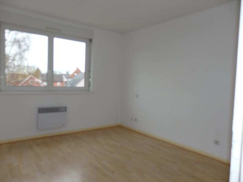 Rental apartment Offendorf 770€ CC - Picture 5