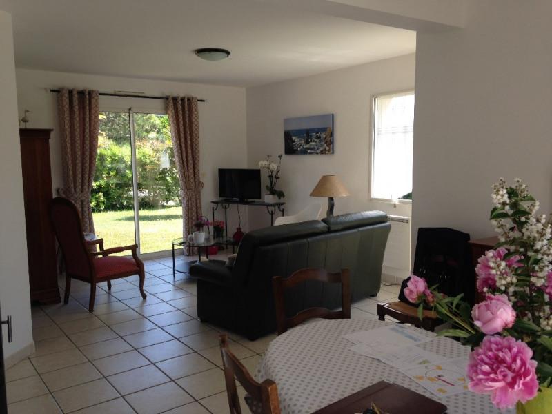 Vente maison / villa La baule escoublac 456750€ - Photo 5