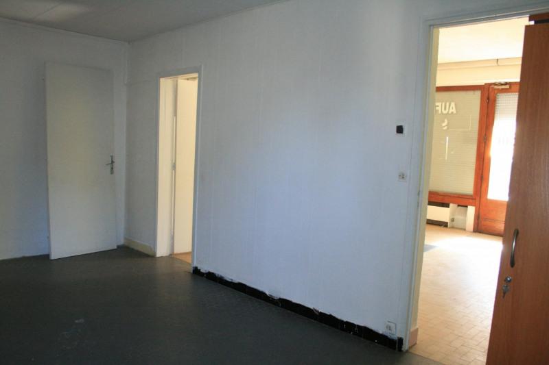 Vente appartement Les avenieres 84000€ - Photo 5