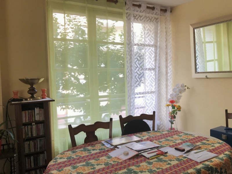 Sale apartment Limoges 128000€ - Picture 3