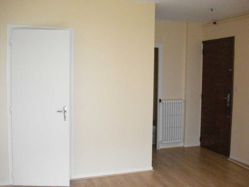 Rental apartment Toulouse 435€ CC - Picture 3