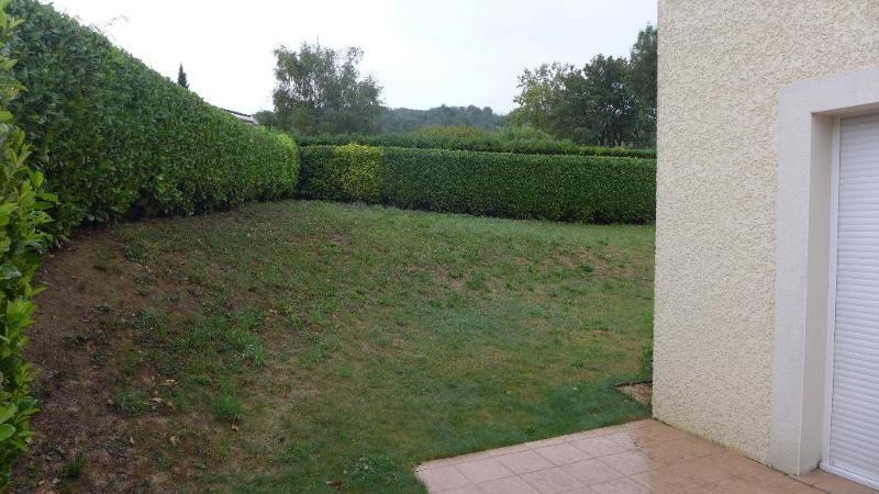 Location appartement Fleurieu 1103€ CC - Photo 3