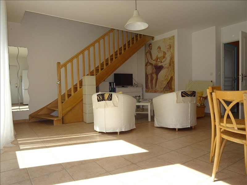 Sale apartment St nazaire 211000€ - Picture 2