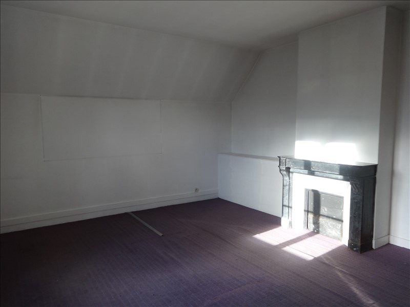 Rental office Vernon 850€ HT/HC - Picture 1