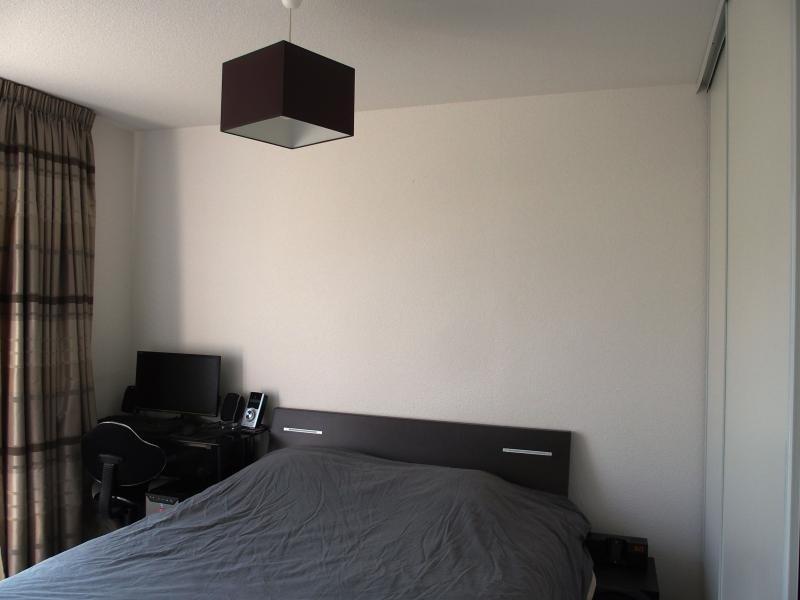 Venta  apartamento Truchtersheim 157000€ - Fotografía 8