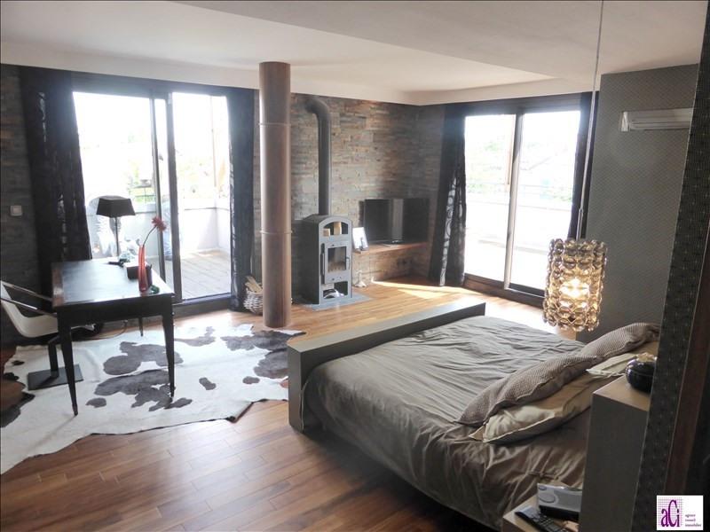 Sale house / villa L hay les roses 795000€ - Picture 9
