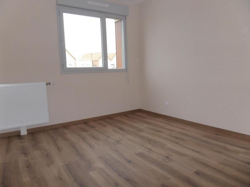 Location appartement Perrigny les dijon 735€ CC - Photo 5