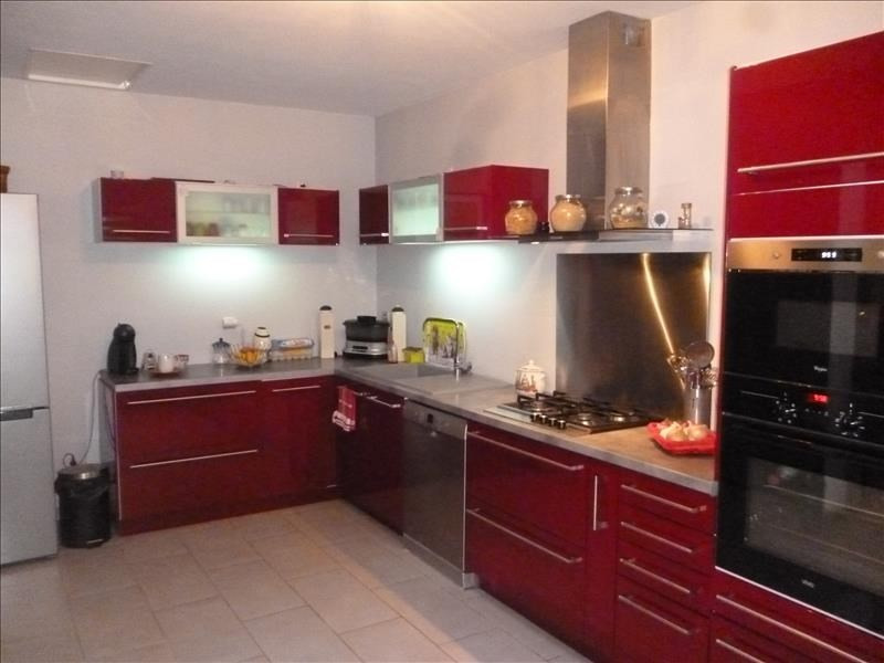 Vente maison / villa Montpon menesterol 194 000€ - Photo 2