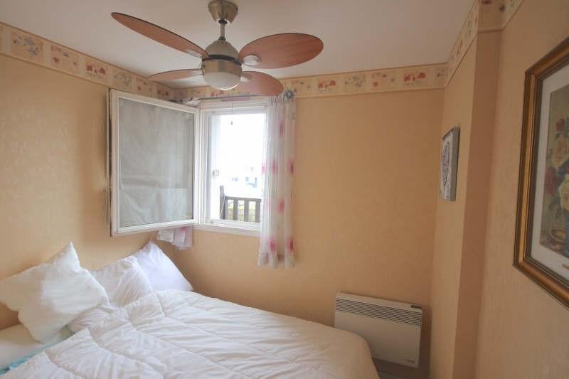 Sale apartment Villers sur mer 134300€ - Picture 5
