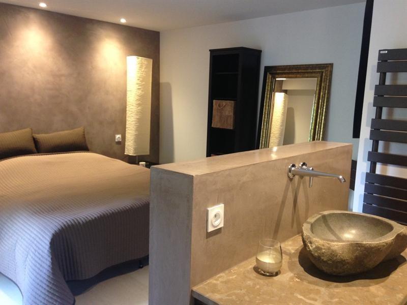 Location vacances appartement Cavalaire 800€ - Photo 22