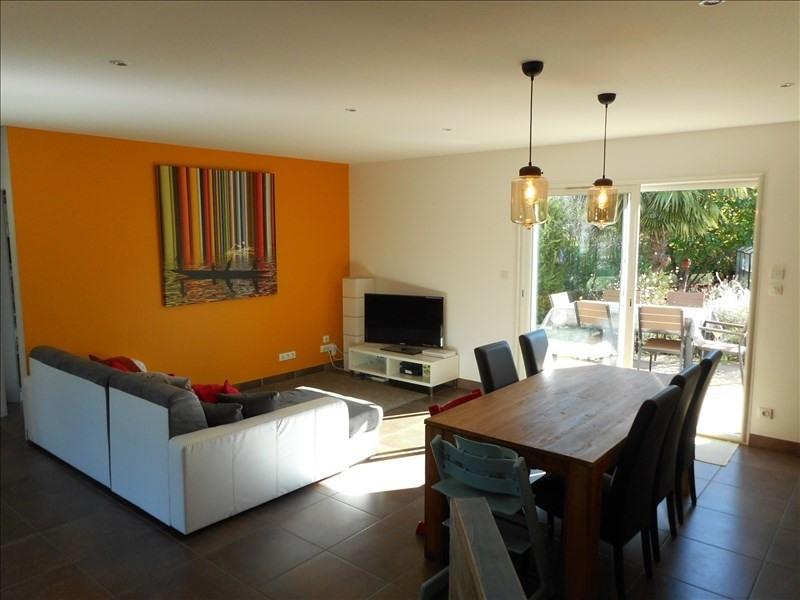 Vente maison / villa Albi 266000€ - Photo 3