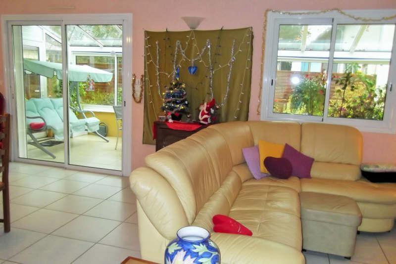 Sale house / villa Seignosse 338000€ - Picture 3