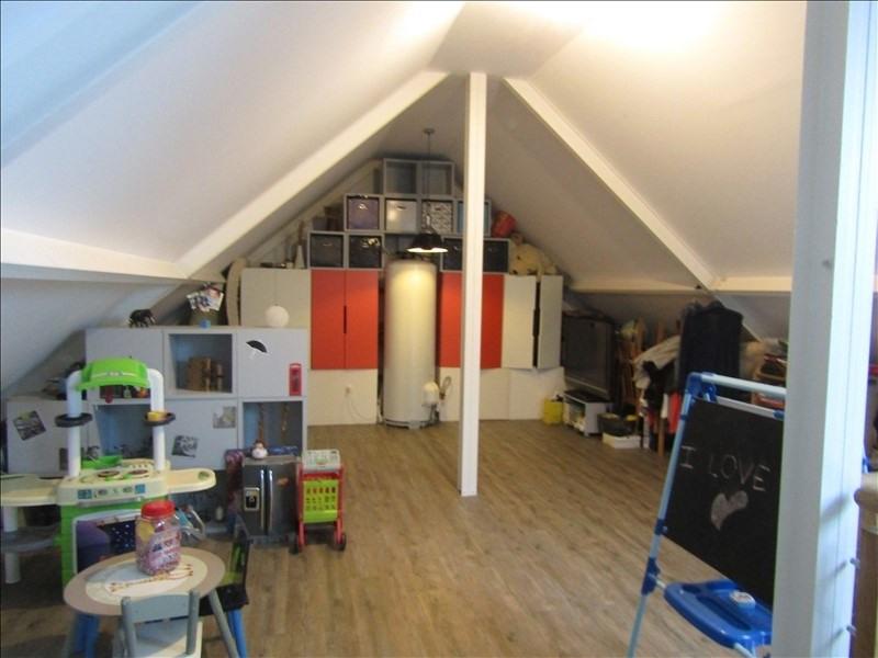 Sale house / villa Bornel 261960€ - Picture 9