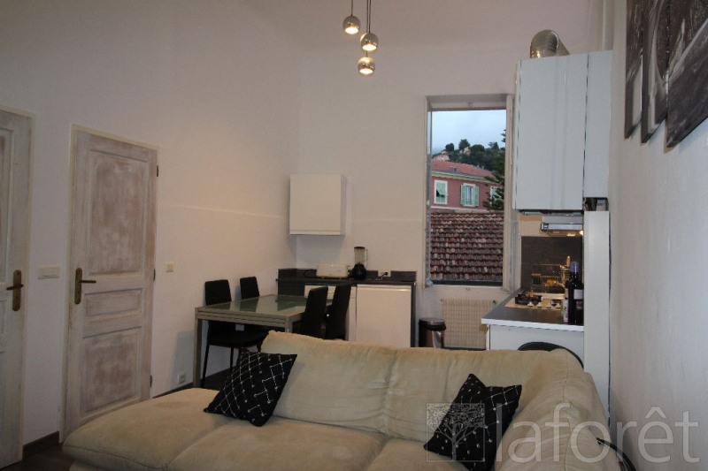 Produit d'investissement appartement Menton 199 000€ - Photo 3