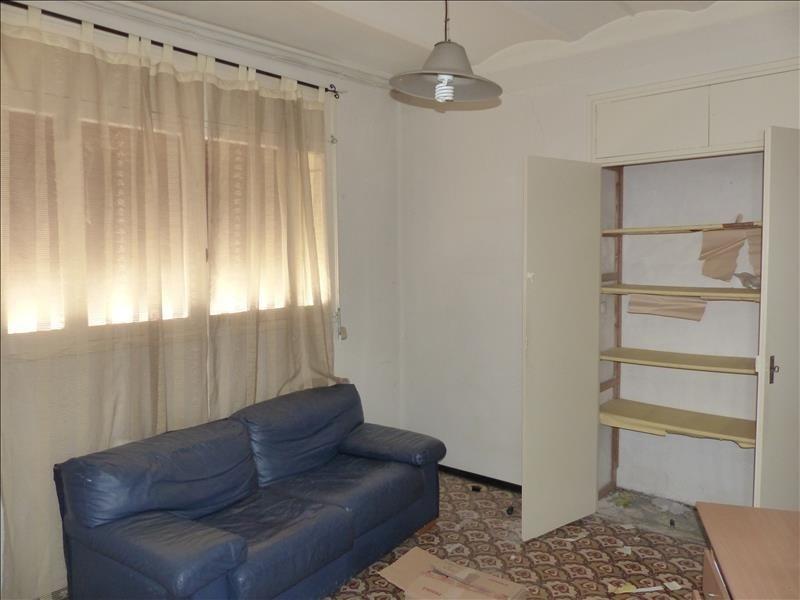 Venta  casa Beziers 130000€ - Fotografía 4