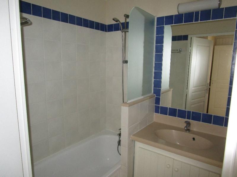 Producto de inversión  apartamento Lacanau ocean 190000€ - Fotografía 8