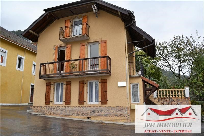 Vente maison / villa Marnaz 138 000€ - Photo 1